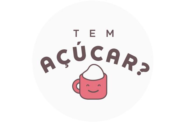 bola_acucar