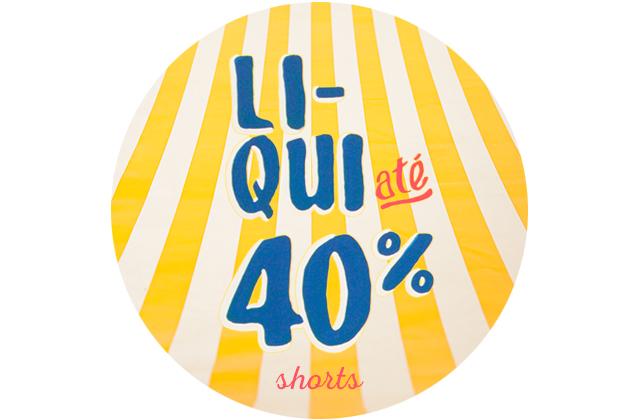 bola_liqui_shorts