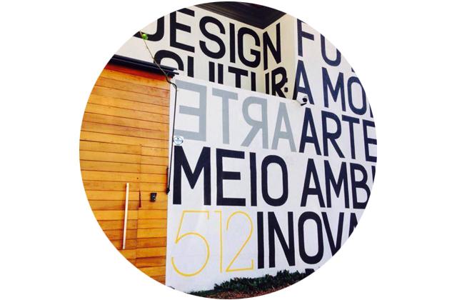 bola_studio512