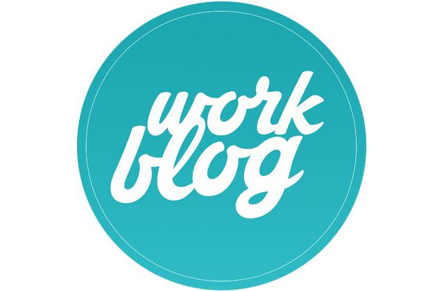 bola_workblog