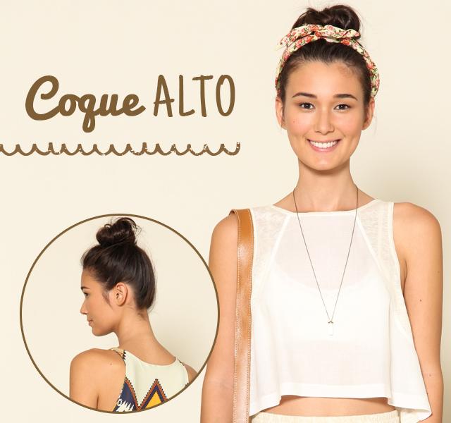 coque_alto
