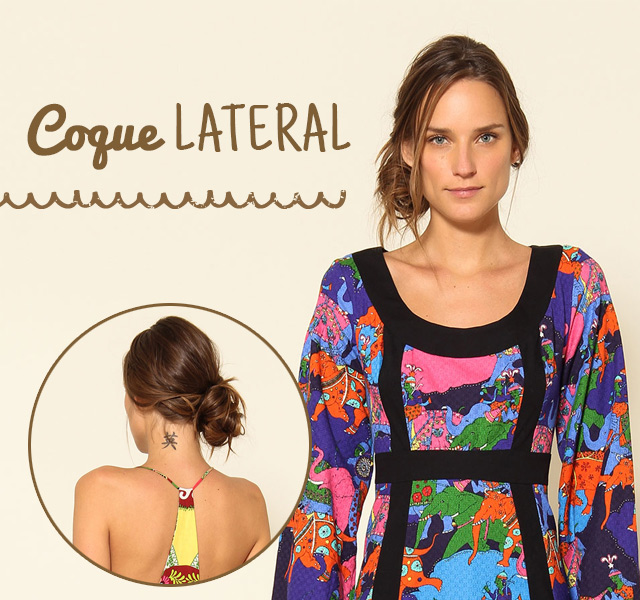 coque_lateral