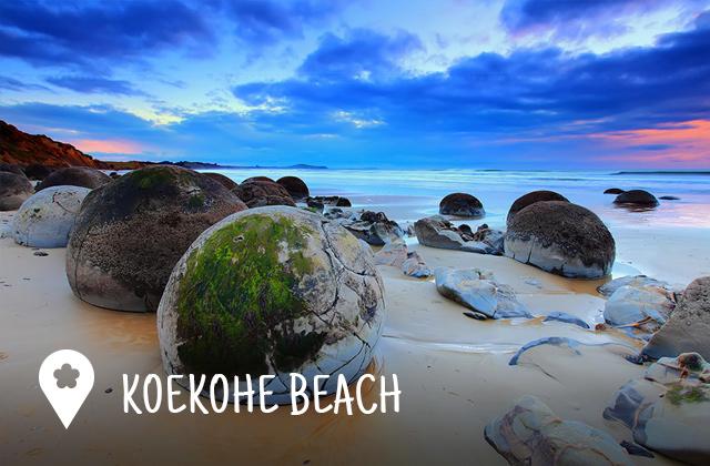koekohe_beach