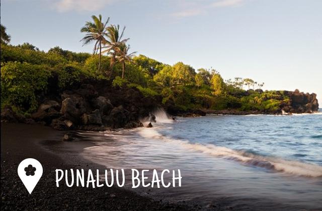 punaluu_beach