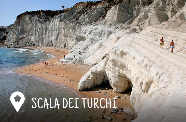 scala_del_turchi