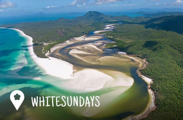 white_sundays