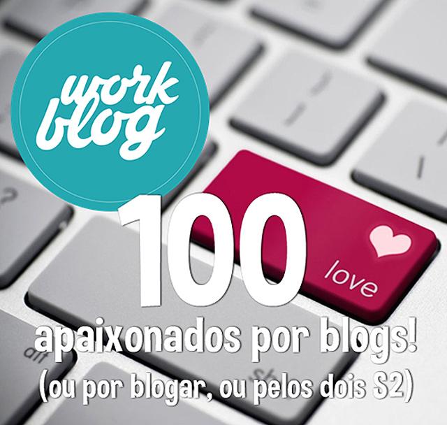 workblog2