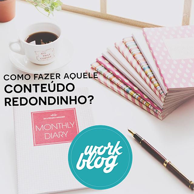 workblog4