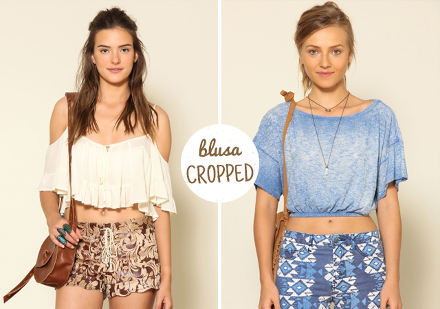 blusa_cropped