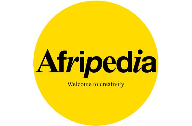 bola_afropedia