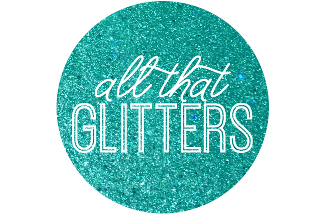 bola_glitter