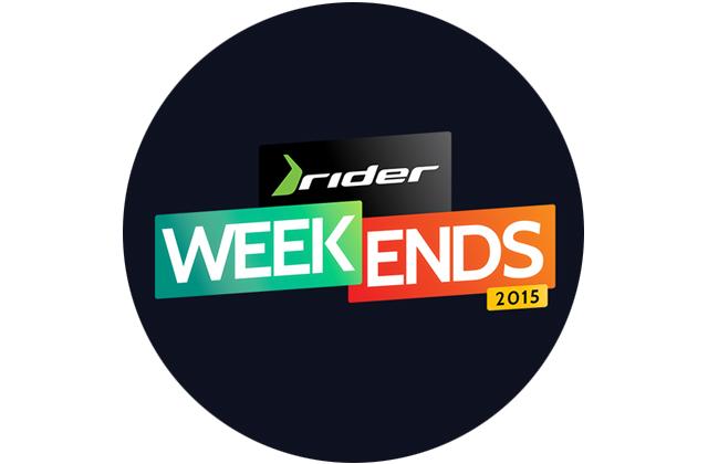 bola_rider
