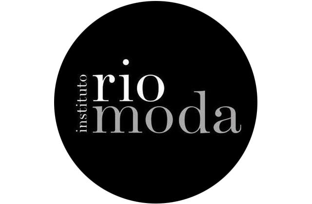 bola_riomoda