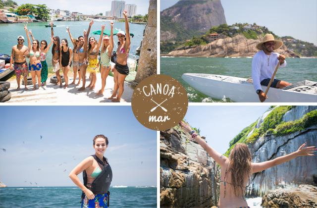 canoamar_3
