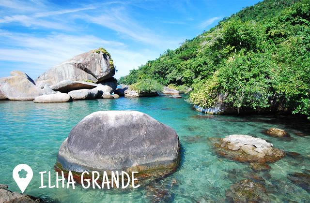 ilha_grande