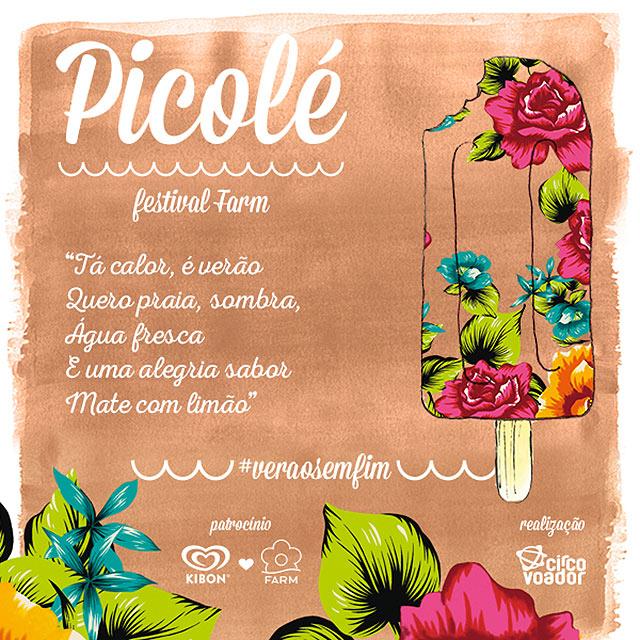 lancamento_picole