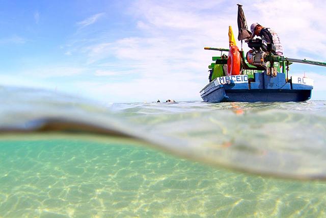 praia_do_toque
