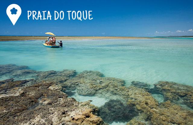 praia_do_toque_4