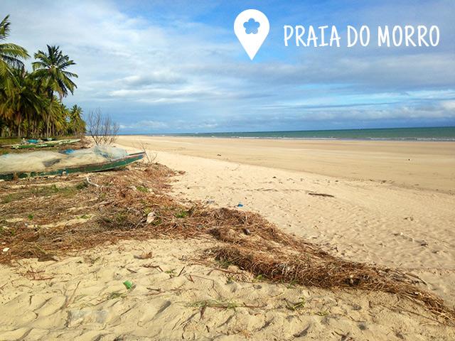 praia_do_toque_6