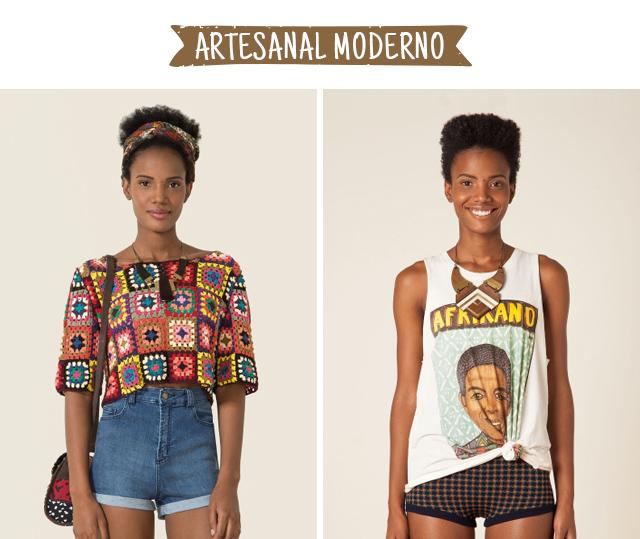 artesanal_moderno