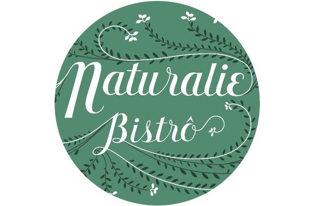 bola_naturalie