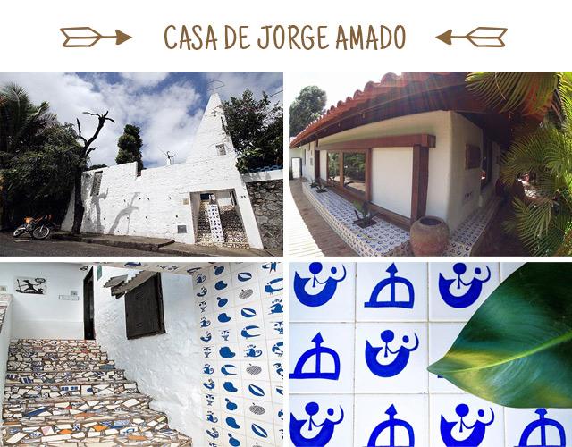 casa_jorge_amado_1