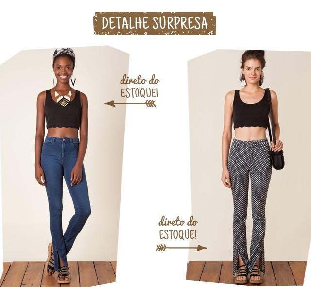detalhe_surpresa