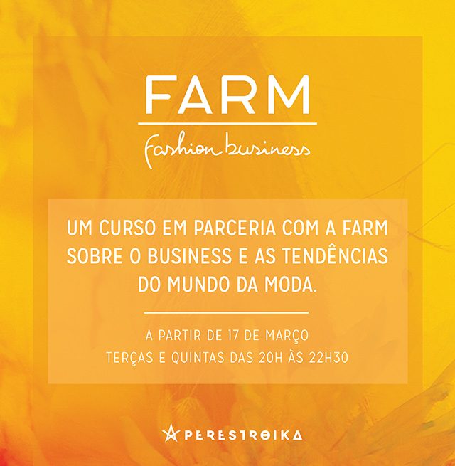 farmfashionbusiness_3