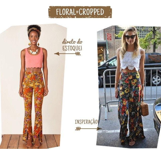 floral_cropped