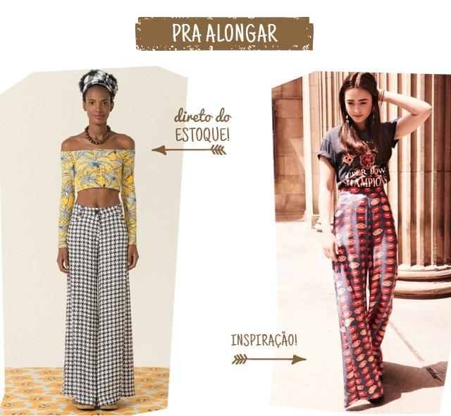 pra_alongar