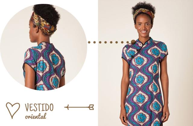 vestido_oriental_1