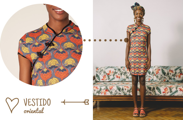 vestido_oriental_3