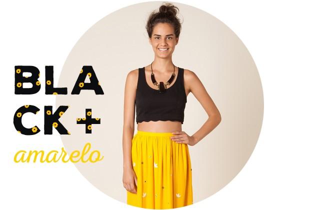 bola_amarelo_black