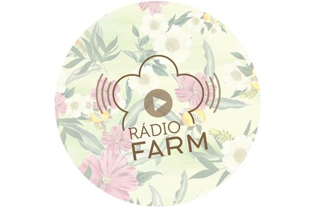 bola_radiofarm