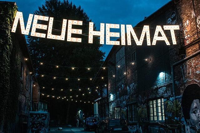 neue_heimat_6