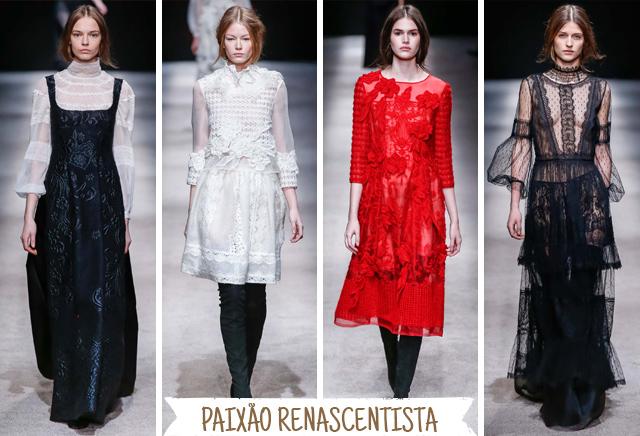paixao_renascentista