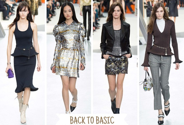 pfw_backtobasic