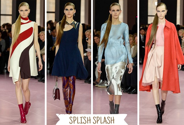 pfw_splishsplash