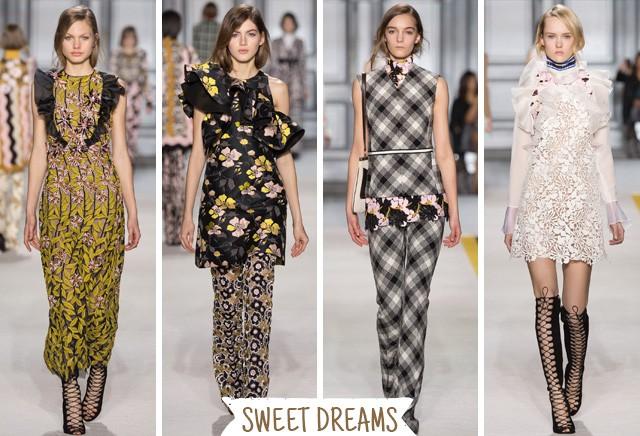 pfw_sweetdreams