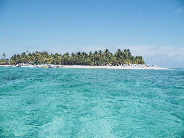 san_andres_1