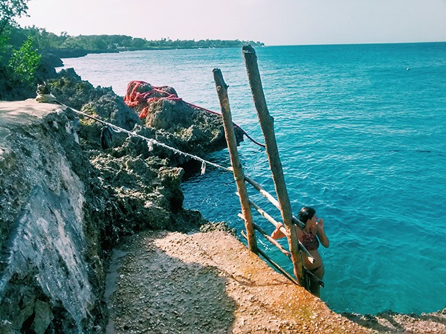san_andres_3
