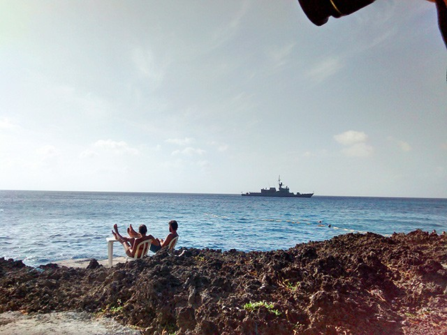 san_andres_6