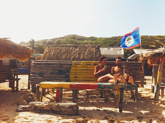 san_andres_8