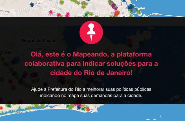 mapeando02