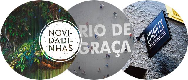novidadinhas_1