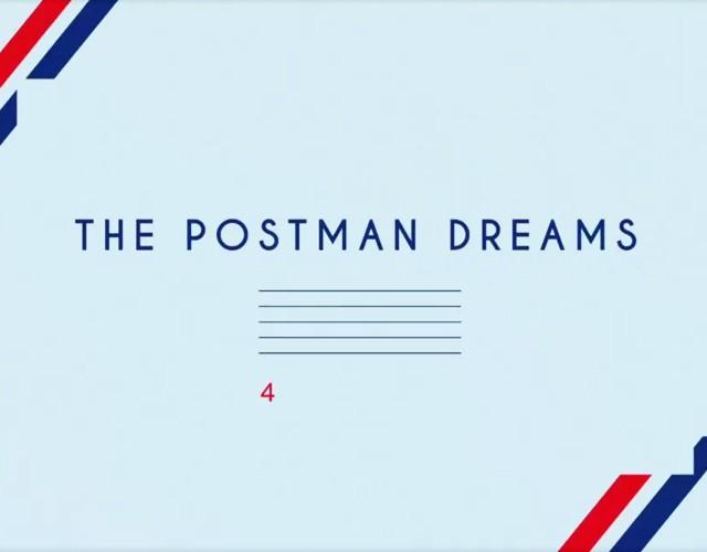 opener_postman_prada