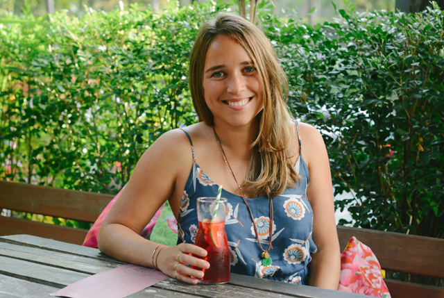 FARM_Julia Bueno_13