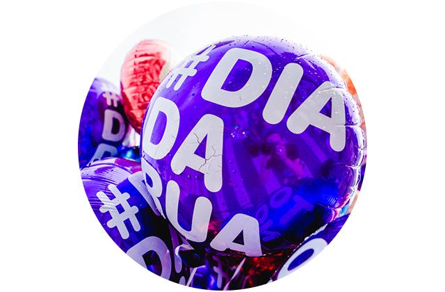 bola_dia-da-rua