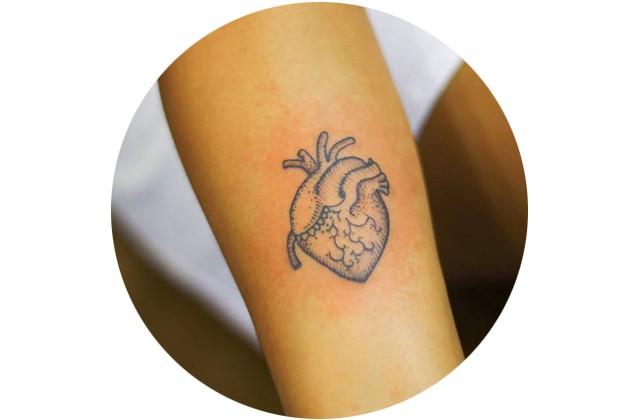 bola_tattoo