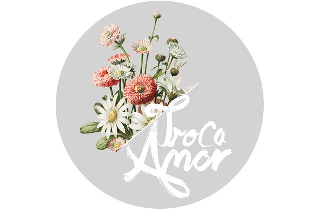 bola_troca-amor